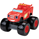 Fisher-Price Blaze and the Monster Machines Talking Blaze