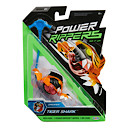 Power Rippers Single Pack Tiger Shark