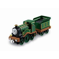 Fisher-Price Thomas & Friends Die-Cast Metal Talking Emily