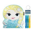 Inkoos Color n' Create Frozen - Elsa