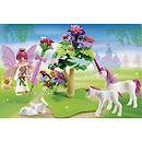 Playmobil - Fairies Fairy Carry Case 5995