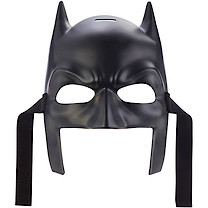 Batman V Superman Action Mask