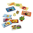 Angry Birds Card Game