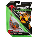 Power Rippers Single Pack Max Force