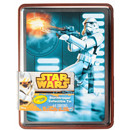 Crayola Star Wars Collectible Tin (Styles Vary)