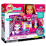 MiWorld Deluxe Build Your Own Skechers Store Playset