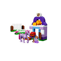 Lego Duplo Sofia the First Royal Stable - 10594