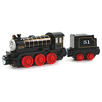 Fisher-Price Thomas & Friends Die-Cast Hiro