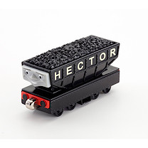 Thomas & Friends Take 'n' Play - Diecast Hector