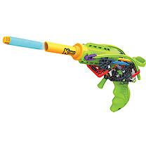 K'Nex K-Force K-5 Phantom Buildable Blaster