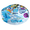 My Little Pony Mashems Mashmallow Surprise