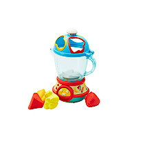 Fisher-Price Bing Brenda the Blender Shape Sorter