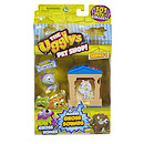 The Ugglys Pet Shop! Gross Homes - Mutt Hut