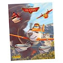 Disney Planes 2 Sticker Collection