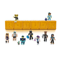 ROBLOX Celebrity  -Series 1  Mystery Figure Surprise Pack