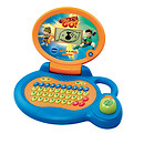 VTech Tree Fu Tom Laptop