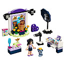 LEGO Friends Emma's Photo Studio - 41305