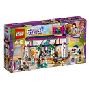 LEGO Friends Andrea's Accessories Store - 41344