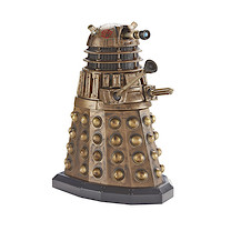 Doctor Who Wave 3 Action Figure - Asylum Dalek from Asylum of the Daleks (2012)