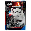 Ravensburger Star Wars The Force Awakens Stormtrooper Empire 300 Pieces Puzzle