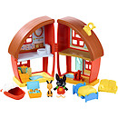 Fisher-Price Bing 's House