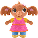 Fisher-Price Bing Talking Soft Toy - Sula