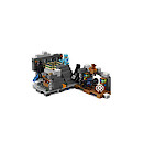 LEGO Minecraft The End Portal - 21124