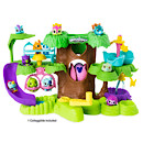 Hatchimals CollEGGtibles Hatchery Nursery Playset