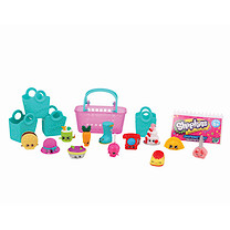 Shopkins 12 Pack - Series 3