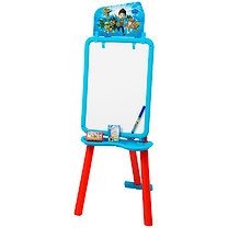 Paw Patrol Standing Easel