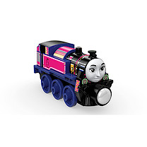 Thomas & Friends Take-n-Play - Diecast Ashima