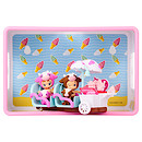 Twozies Two-Cool Ice-Cream Cart Playset