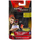 Spy Gear Micro Agent Field Agent Wallet