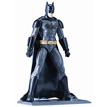 Sprukit Level 1 Batman Figure
