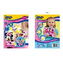 Disney Minnie Mouse Aquadoodle Mini Mats