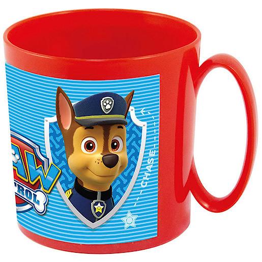 Mug Paw Patrol