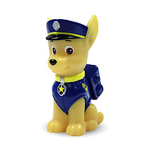 Paw Patrol Illumi-Mate Chase Colour Changing Light