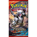Pokemon XY5 Card Game - Primal Clash Boosters