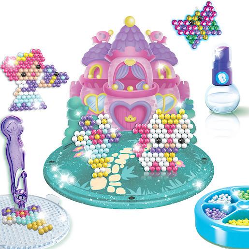 Beados Glitter Princess Pack