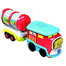 VTech Baby Toot-Toot Drivers Motorised Freight Train