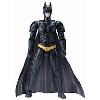Sprukit Level 2 Batman The Dark Knight Rises Figure