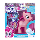 My Little Pony Shining Friends Pinkie Pie Figure