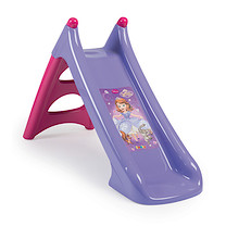 Smoby Disney Sofia the First XS Water Slide