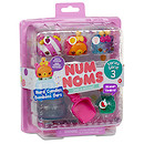 Num Noms Series 3 Starter Pack - Hard Candies