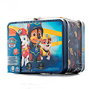 Paw Patrol Lenticular Puzzle in a Tin - 24 Pieces
