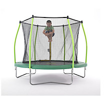 TP 10ft Zoomee Trampoline