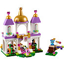 LEGO Disney Princess Palace Pets Royal Castle - 41142