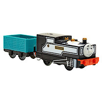 Thomas & Friends Trackmaster Motorised Fearless Freddie Engine