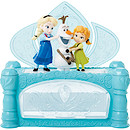 Disney Frozen Singing Jewellery Box