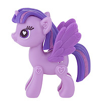 My Little Pony Pop Figure